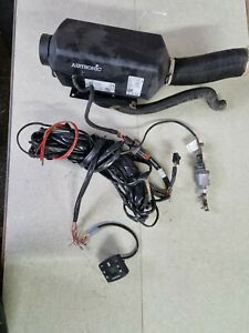 Eberspacher diesel Heater 24v