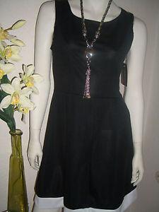 Kleid  Tunika Größe S oder 36/38 in schwarz