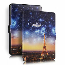 Cover for Amazon Kindle Paperwhite 3 2 1 Case Case Sleeve Case Case Skin M768