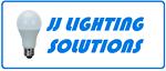 JJ Lighting Solutions