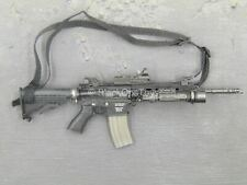 1/6 Scale Toy The Terminator - John Connor - HK416 Assault Rifle w/Sling