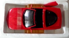 ERTL 1:18 Matco 2003 Corvette Sting Ray New in Box Limited Edition 1 of 4,000