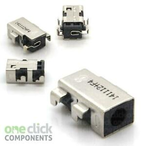 Replacement DC Socket Power Jack Port Connector for Acer Chromebook 11 CB5-132T