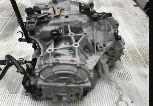 Getriebe Automatikgetriebe Kia Ceed ED Hyundai I30 1,6 G4FC A76MD