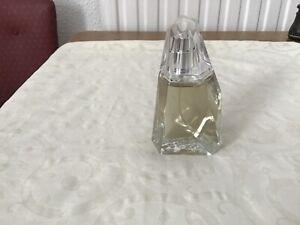 Avon perceive eau de parfum 50ml  full