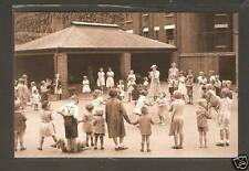 Devon Unposted Single Collectable Social History Postcards