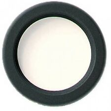 Nikon Diopter Eyepiece correction lens -5.0 for F100・F90X・F90・F801S F-801