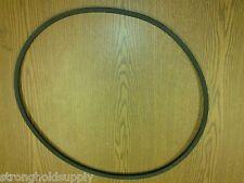 New 5130245-00 Belt For D55275 Dewalt And Others