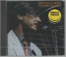 BRYAN FERRY LET'S STICK TOGETHER CD F.C. SIGILLATO!!!