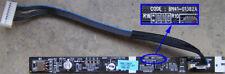 BN96-13451B Bedienteilmodul & IR Sensor für SAMSUNG LE32C550, LE37C550, LE40C550