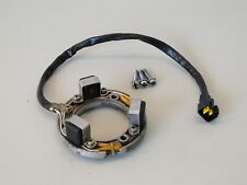 225 HP Yamaha Outboard Trigger Pulser Coil Assembly 1990-1995 6R5-85580-00-00