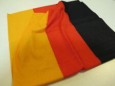 Cycling Biker Balaclava Neck Warmer Snood Scarf Face Mask Bandana Germany flag