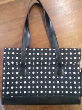Laptop Tablet Messenger Shoulder Bag Handbag Briefcase Case Sleeve