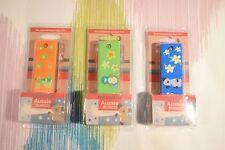 Children's 10 Tone Australian Animal Harmonica Musical Music Instrument Toy!