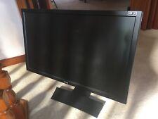 "BENQ XL2720Z 27"" LED VGA/DVI/HDMI 1920 x 1080 1ms (16.9) Gaming Monitor"