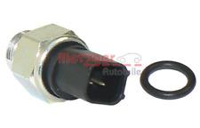 Schalter, Rückfahrleuchte für Beleuchtung METZGER 0912046