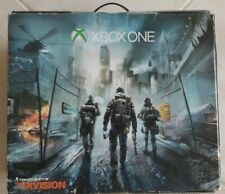 XBOX One 1TB, no games , plays 360 games