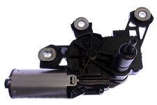 Motor Limpiaparabrisas Trasero para AUDI A3 A4 A6 ALLROAD VW PASSAT 8l0955711