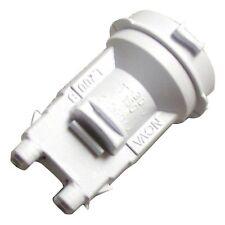 Genuine Beko Fridge Freezer Lamp Socket 4241520185