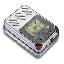 US$2750 Industrial Scientific Multi Gas Monitor Detector iTX 18104307-11145C NEW