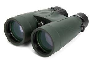 Celestron 10x56 Nature DX Binoculars
