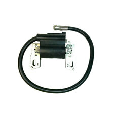 Replacement for  Briggs & Stratton Ignition Coil 590454