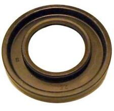 Wheel Seal SKF 13839