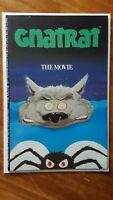 Gnatrat The Movie Innovation High Grade Comic Book RM13-95