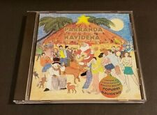 Capitol Album Latin Music Records CDs for sale   eBay