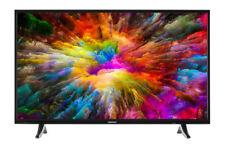 "MEDION X14310 Fernseher 108cm/43"" Zoll 4K UHD Smart LED TV HDR PVR DTS CI+ A+"