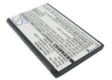 UK Battery for LG GM210 LGIP-330GP SBPL0085606 3.7V RoHS