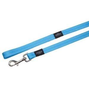 Rogz Dog Utility Fixed 6ft Leash - Small / Medium / Large / XL