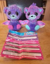 Hatchimals Surprise Twins - Hatched With Instructions