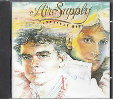 Air Supply - Greatest Hits CD (70)