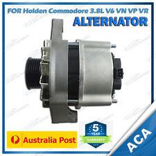 Brand New Alternator for Holden Commodore VN VP VR VQ Statesman V6 3.8L ECOTEC