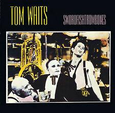 Tom Waits - Swordfishtrombones [New Vinyl]