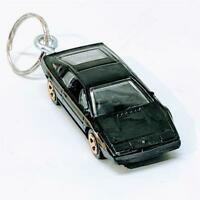 HOT WHEELS The Hot Ones Lotus Esprit CHASE