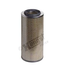 Filtro de aire-semental filtro e113l