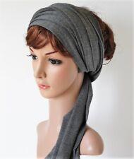 Head wrap, hair tie, women's bandanna, hair scarf, hair wrap, long headband