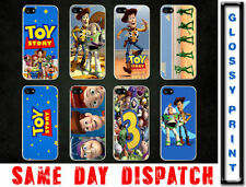 Étuis, housses et coques etuis portefeuilles noir iPhone 4s pour téléphone mobile et assistant personnel (PDA)