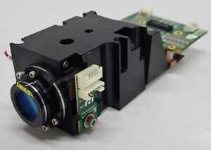 HP Indigo Dynamic Mirror LDA24 CA356-00253 Thermosensor CA356-00531 - FOR PARTS