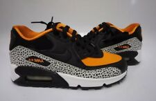 🔥Nike Air Max 90 Safari (GS) 820340-100 Size 6.5Y or Women's Size 8