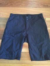 Kathmandu Nylon Shorts for Women