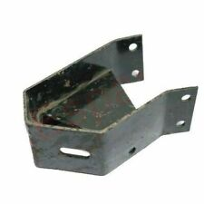 Willys Jeep Engine Mount Support Bracket Front Left Side