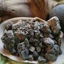 Copal negro * Mexiko * beruhigend, erdend * Räucherwerk