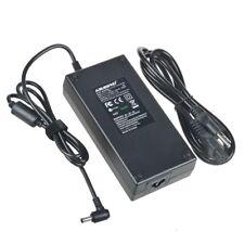 Adapter Power Supply Charger Cord for Asus G50V G50Vt G71V G2sg C90S F7Se G50v