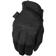Mechanix Wear Specialty Vent Tactical Shooting Mens Combat Police Army Covert