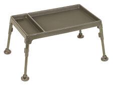 Fox BIVOUAC table - cac053