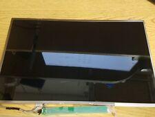 "B154EW08 V.1 15.4"" WXGA GLOSSY LAPTOP LCD SCREEN"