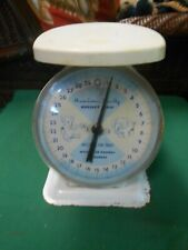 American Family Nursery Scale (Baby) 30 pounds